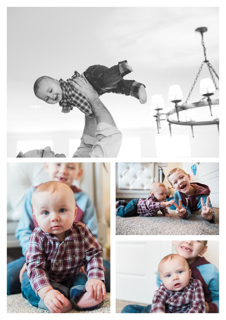 Pittsburgh family photographer best