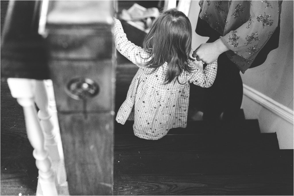 Pittsburgh Family Lifestyle Photography