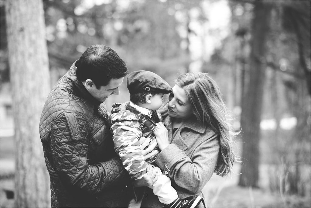 Pittsburgh Family Lifestyle Photographer