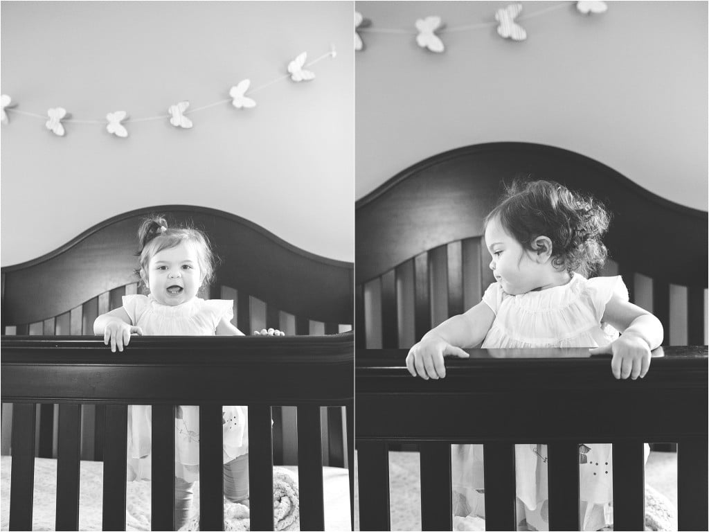 Pittsburgh Child and Family Photography