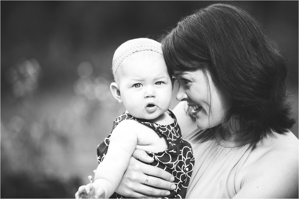 Family Lifestyle Photography   Pittsburgh