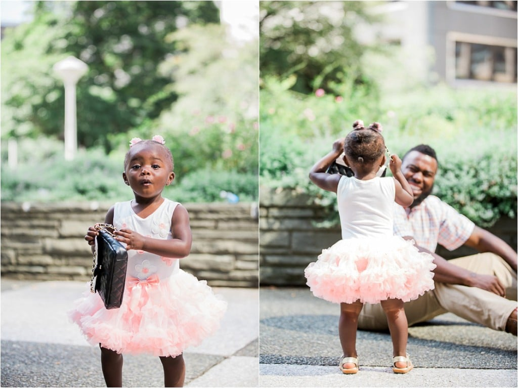 Pittsburgh Family Photography