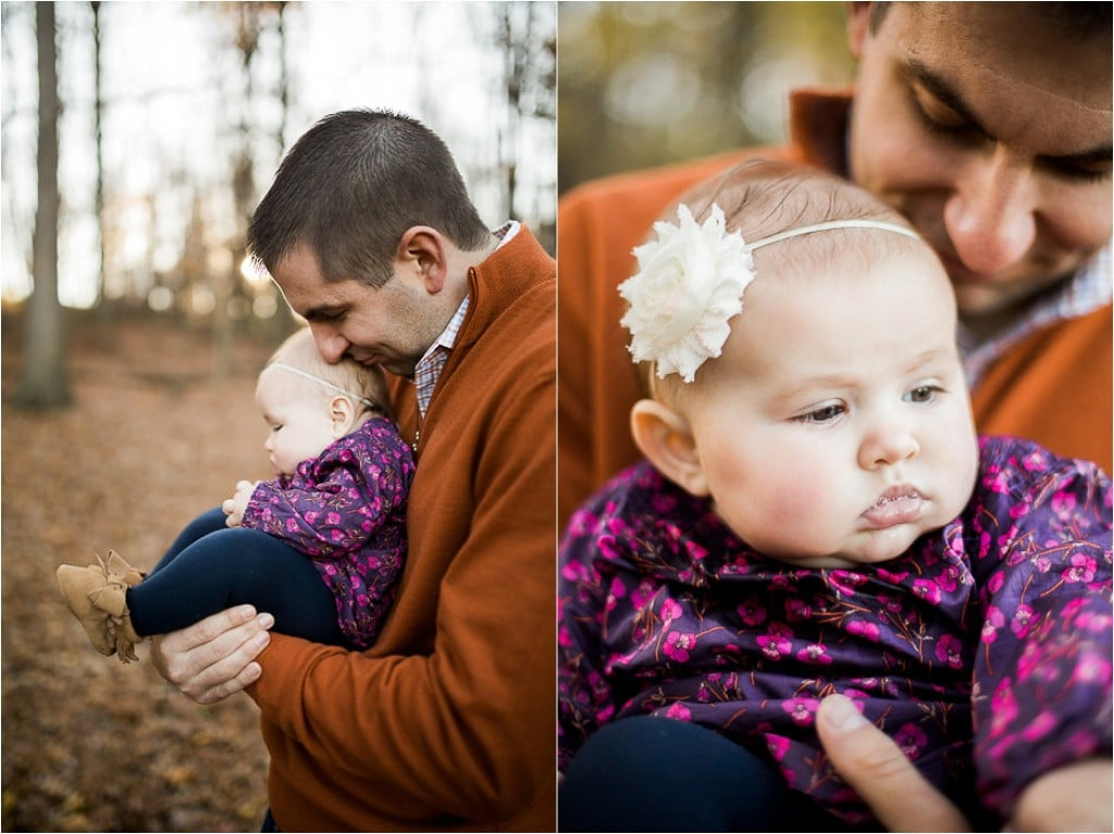 Melissa Lucci | Pittsburgh Family Photographer
