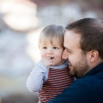 Melissa Lucci   Pittsburgh Family Photographer