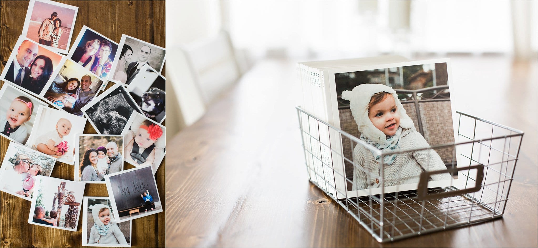 Print Your Family Photos - Chatbooks