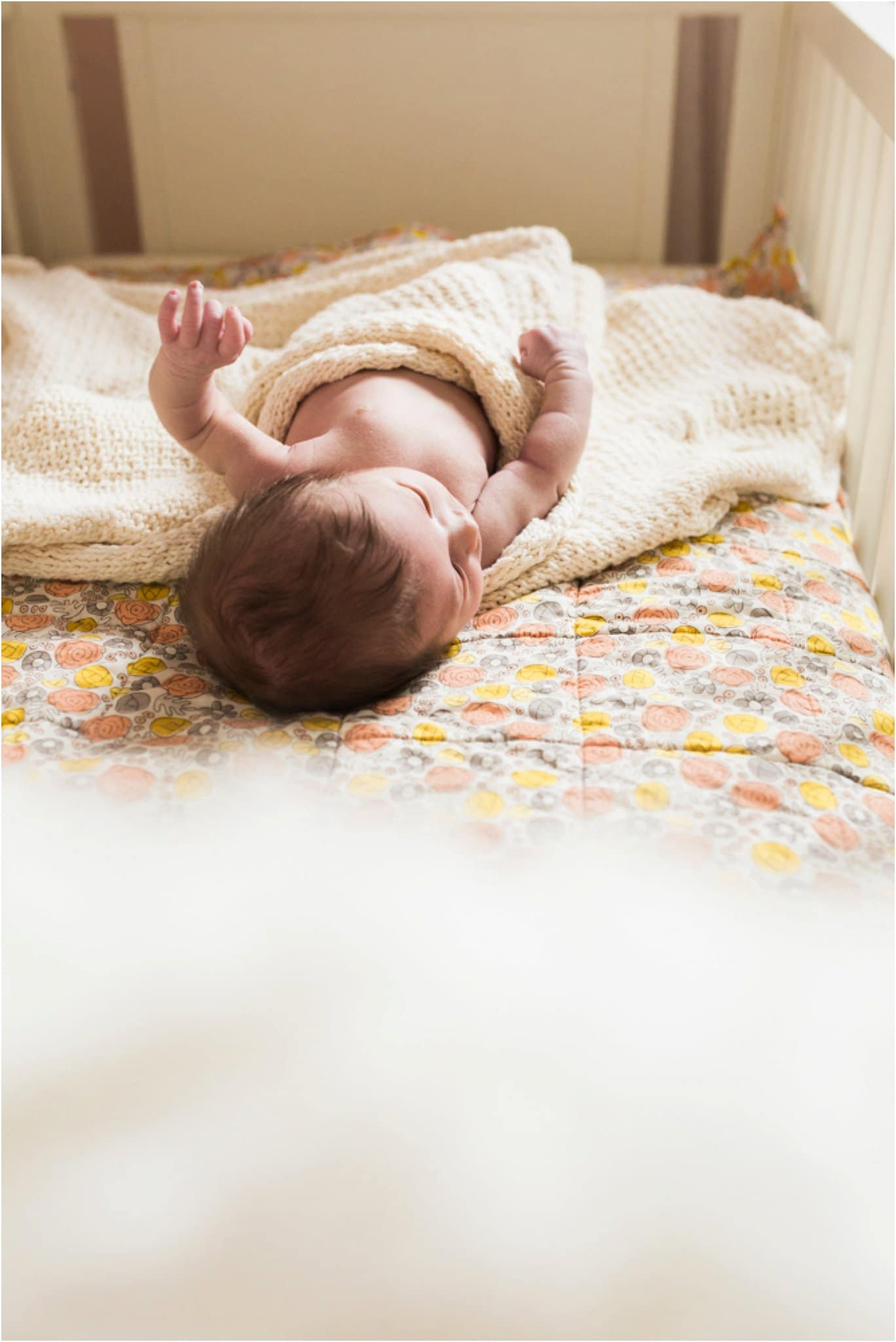 Melissa Lucci - Pittsburgh Lifestyle Newborn Photography