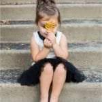 Precious + Posh, Pittsburgh Children's Boutique