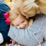 Melissa Lucci - Pittsburgh Family Photographer