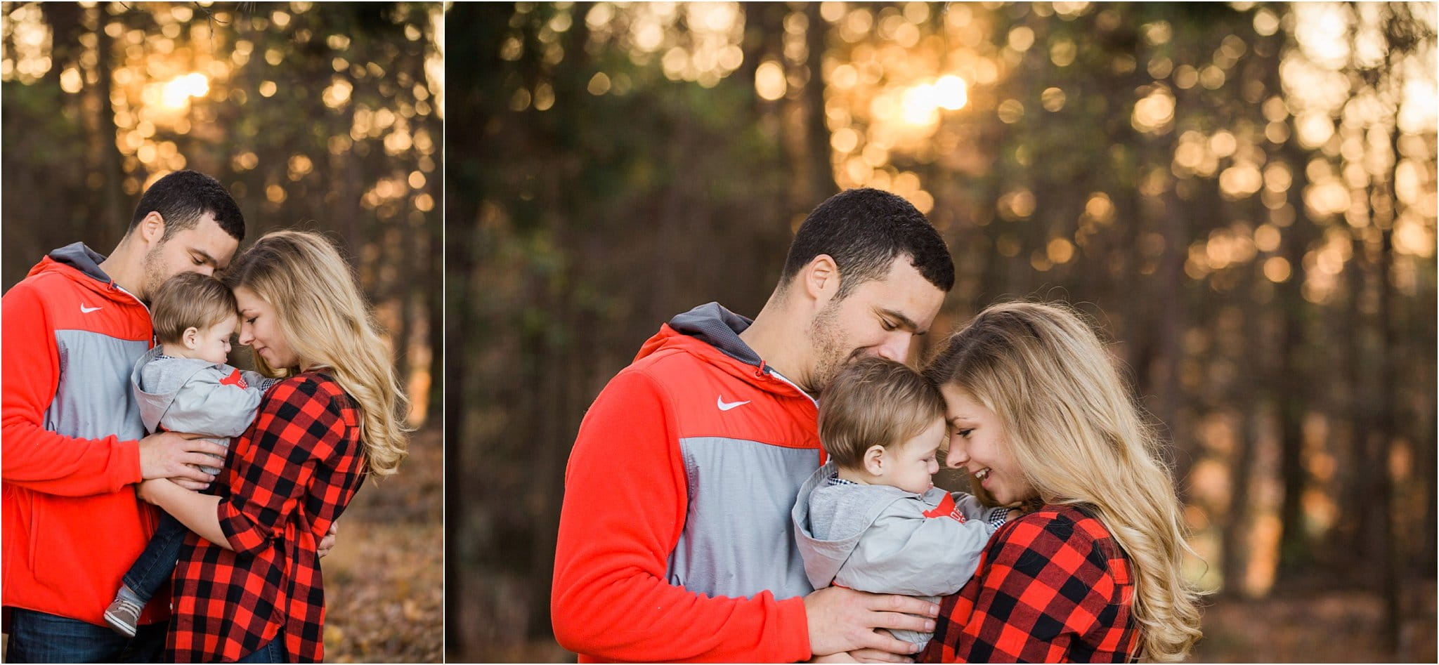 Melissa Lucci Family Photographer - Pittsburgh
