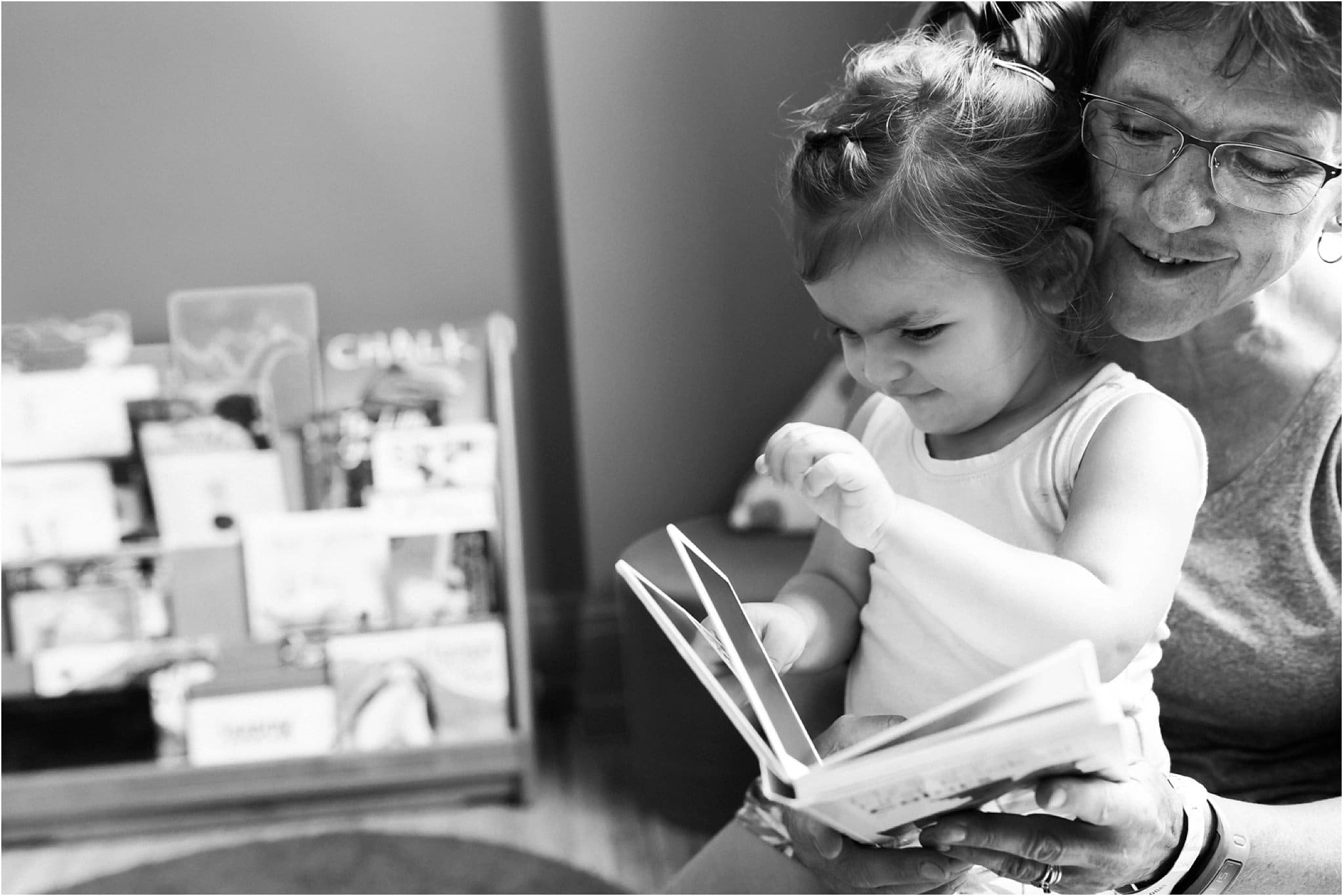 Melissa Lucci - Family Photographer - Pittsburgh