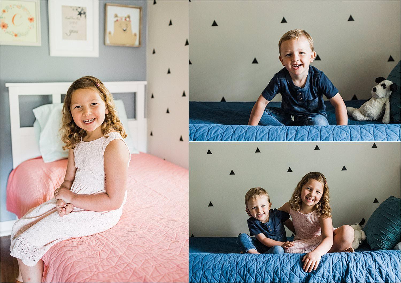 new big sibling photos