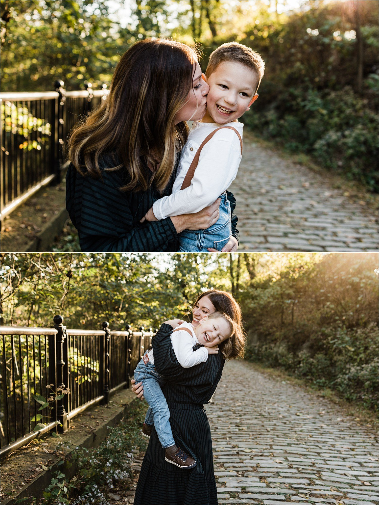 adorable mamas boy images